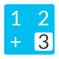 InfiniMATH - Math Puzzle Game Unity Template