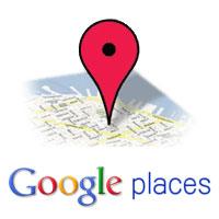 Google Maps Scraper WordPress Plugin
