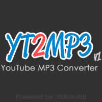 convert to pdf php script