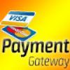 Bikenge Payment System PHP Script