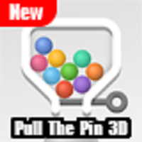 Pull The Pin Unity Game Source Code