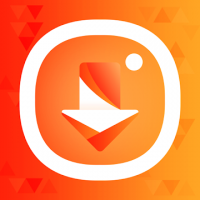 Post Story Downloader For Instagram - Android