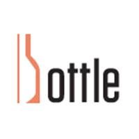Ap Bottle PrestaShop Theme
