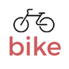 ap-bike-prestashop-theme