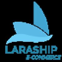 Laraship E-Commerce Platform PHP
