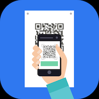 Code Generator - iOS Source Code