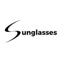 Ap Sunglasses PrestaShop Theme