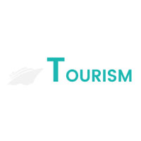 Ap Tourism PrestaShop Theme