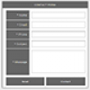 simple-ajax-contact-form-php-script