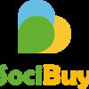 socibuy-social-multivendor-ecommerce-system-php