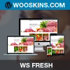 ws-fresh-grocery-woocommerce-theme