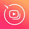 protube-android-floating-player-for-youtube