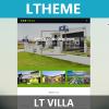 lt-villa-modern-villa-joomla-template