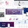 snowlake-saas-business-and-startup-template