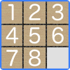 sliding-puzzle-android-game-source-code