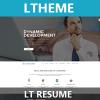 lt-resume-personal-cv-resume-joomla-template