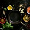 flavr-recipes-ios-app-template