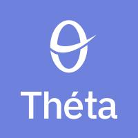 Theta - Laravel Admin Dashboard Template