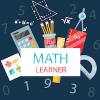 math-learner-for-kids-ios-app-obj-c