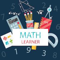 Math Learner For Kids iOS App OBJ C