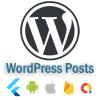 wordpress-posts-flutter-app-template