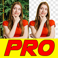 Photo Backround Remover Pro- Android Source Code