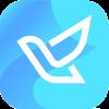 ecommerce-app-ui-screens-flutter