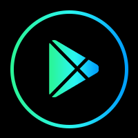 HD Video Player Android Source Code