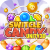 switch-candy-complete-unity3d-project