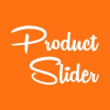 responsive-product-slider-css-javascript