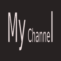 MyChannel - Youtube Channel Website Script