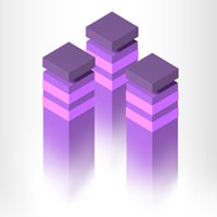 Swing Spin - Full Buildbox Game