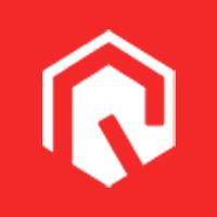 Roogent Installation PHP Script