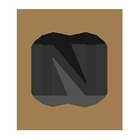 Noob - Multi-Purpose Magazine WordPress Theme
