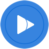 max-video-player-android-app-source-code