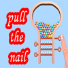 pull-the-nail-unity-source-code