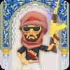 desert-prince-runner-unity-game-source-code