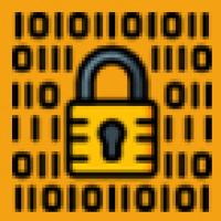 Zulfiqar - JavaScript Encryption Tools