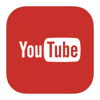 Youtube Playlist Player - Android App Template
