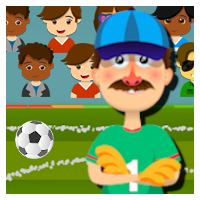 Sport Game Bundle - 7 Unity Games