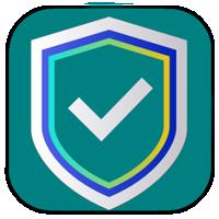 eVault - Android Vault Source Code