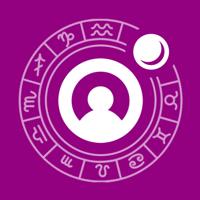 Face Horoscope - iOS Source Code
