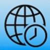 world-time-flutter-mobile-application