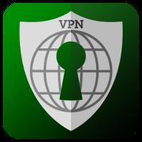 eVPN - VPN Android App Source Code