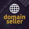 domain-seller-domain-for-sale-php-script
