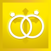 wedding-app-full-flutter-app-with-dashboard