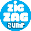 zigzag-zump-unity-game-source-code