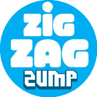 ZigZag Zump - Unity Game Source Code