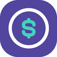 Watch And Earn - Android App Source Code