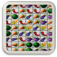 Vegetable Mania - Complete Unity Project
